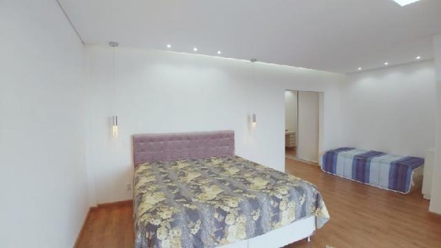 Casa de condomínio para alugar com 3 dormitórios cod:31251 - Foto 13