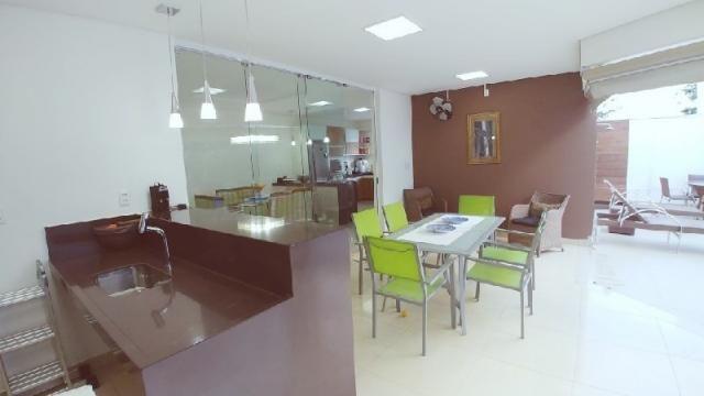 Casa de condomínio para alugar com 3 dormitórios cod:31251 - Foto 4