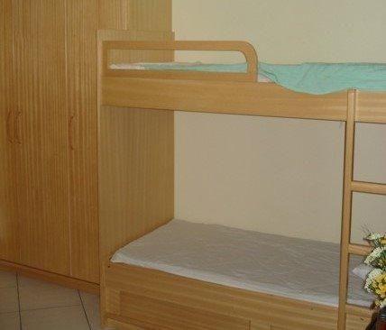 Apartamento 2 quartos vista para praia climatizado - Foto 12