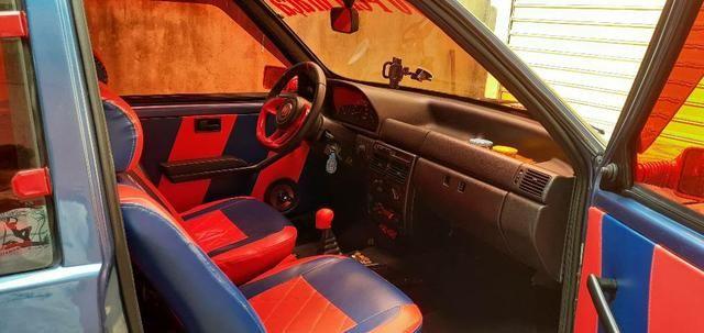 Carro usado - Foto 3
