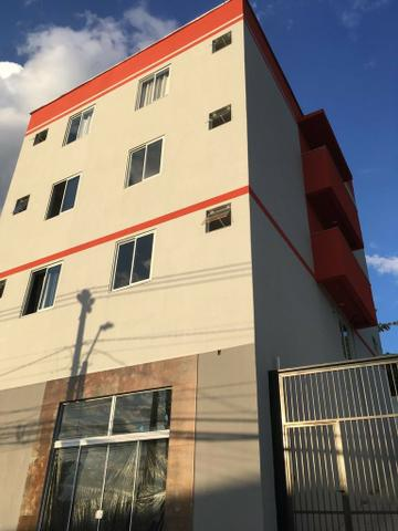 Salas comerciais com 71 m² no Jarivatuba - Joinville - SC - Foto 3