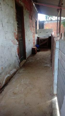 Alugo casa em Cariacica,Nova esperança 2 - Foto 4