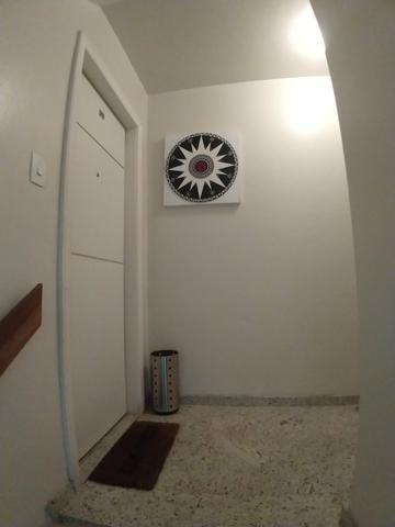 Apartamento na barra da tijuca - Foto 13