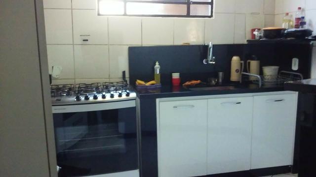 Aluga-se casa em Carapina Grande - R$800,00 - Foto 2