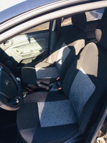 Fiesta Hatch 1.6 Class 2011 - Foto 5