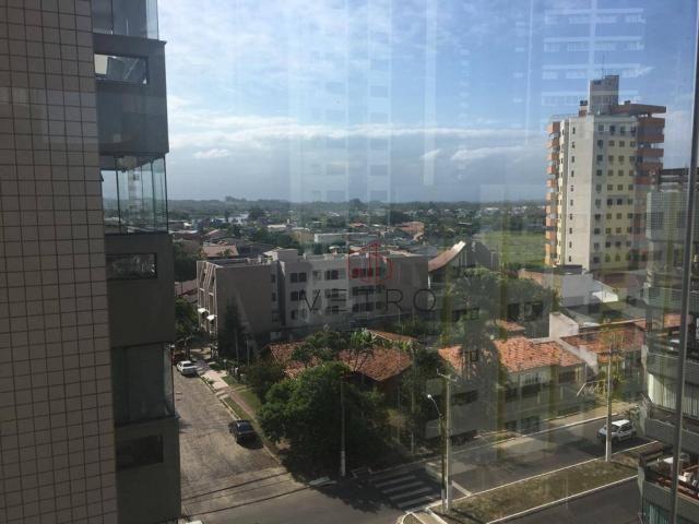 Apartamento no bairro Predial em Torres/RS - Foto 5