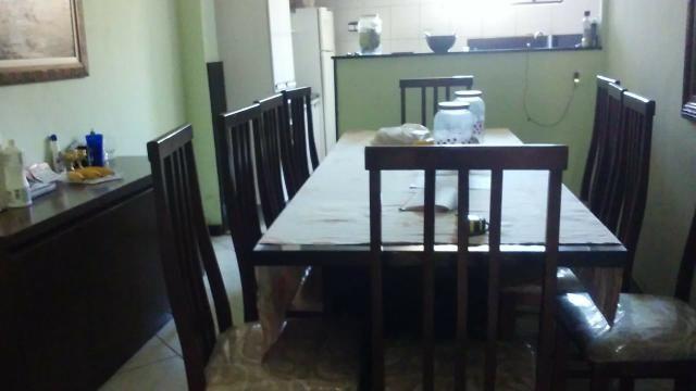Aluga-se casa em Carapina Grande - R$800,00 - Foto 6