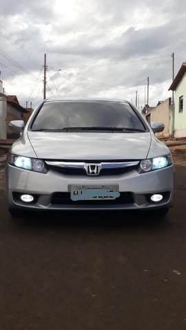 Honda New Civic 2011/2011 - Foto 5