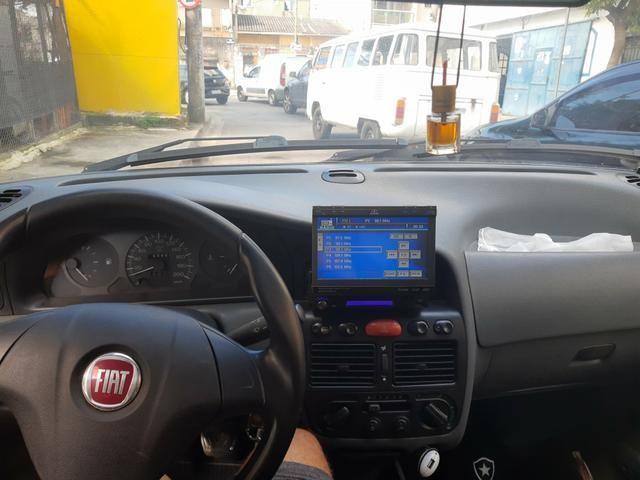 Fiat palio 98 1.5 - Foto 4