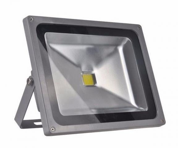 Refletor Led Outdoor Light - Foto 4