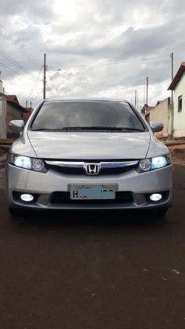 Honda New Civic 2011/2011 - Foto 3
