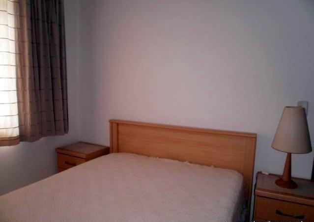 Apartamento 3 quartos com ar vista para a praia - Foto 13