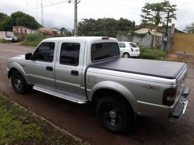 Vendo ford Range 33.000 - Foto 3