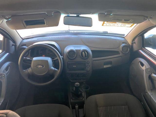 Ford ka flex 1.6 8v 2 p - Foto 5