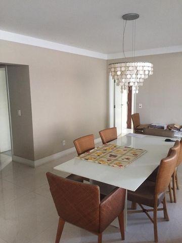 [VA]Lindo Apartamento no Renascença(217m²)/ 4 suítes/ andar alto/ um por andar/ nascente - Foto 8