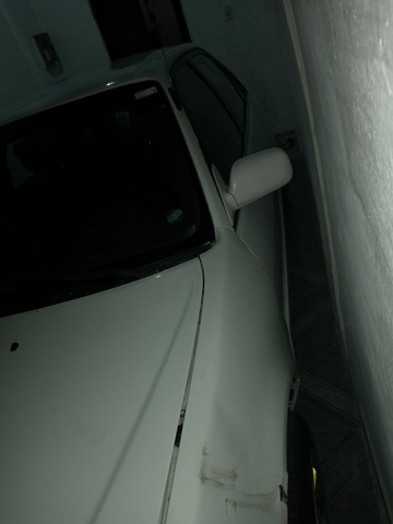 Corolla 99 - Foto 4