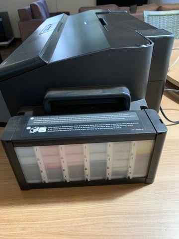 Impressora Epson L1800 - Foto 3