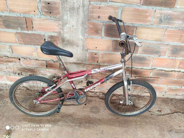 Bicicletas usadas - Foto 2