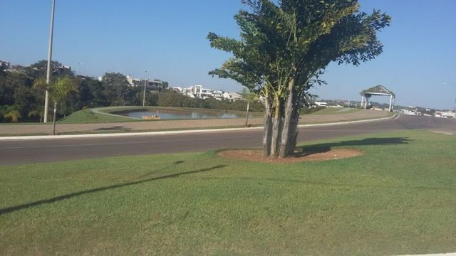 Terreno de 569,87m², Condomínio Florias Dos Lagos-Cuiabá - Foto 11