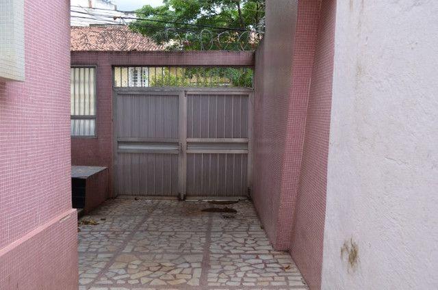 Alugo grajaú casa - Foto 18