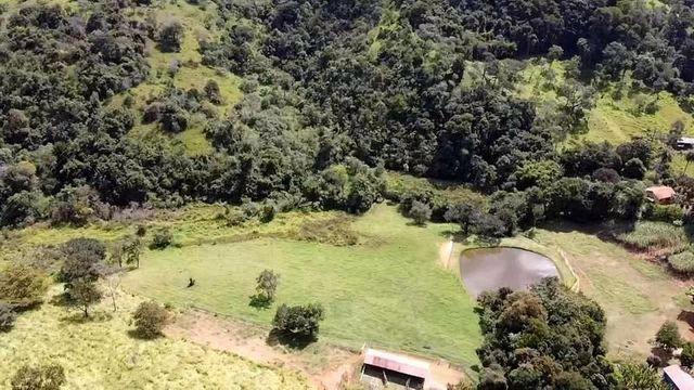 217B/Fazenda Haras de 17 ha com estrutura espetacular e muita beleza e bem localizada - Foto 11