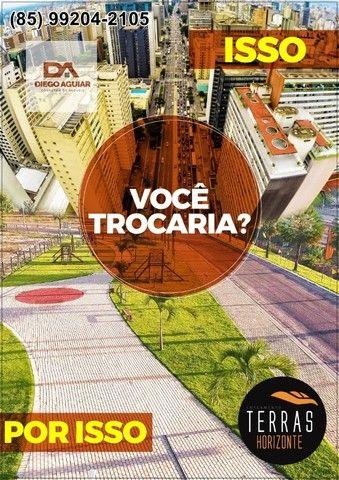 Lotes Terras Horizonte &¨%$# - Foto 11