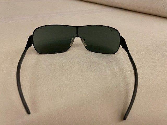 Oculos Ray-Ban Masculino - Sol - Foto 6