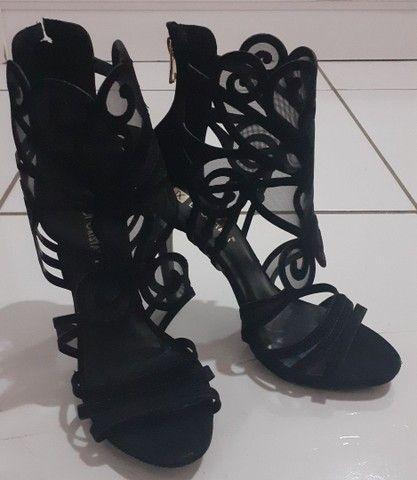 Vendo sandália Crisalis!  - Foto 2