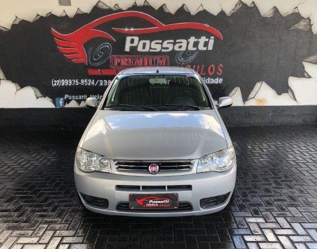 Fiat palio fire 1.0 2014/2015 completo - Foto 2