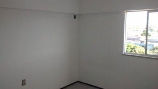 Apartamento no Benfica ao lado da UFC, Av. da Universidade - Foto 4
