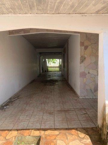 Casa grande  - Foto 5