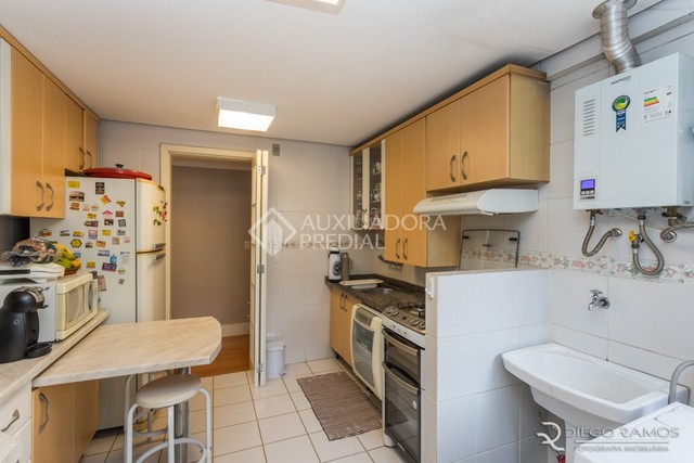 Apartamento à venda com 3 dormitórios em Vila ipiranga, Porto alegre cod:295572 - Foto 20