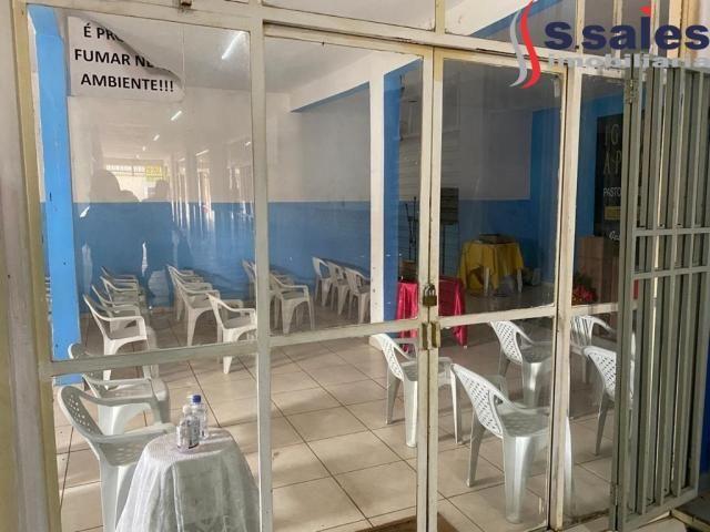 Oportunidade!!! Prédio Comercial no Setor Habitacional Arniqueira (Águas Claras) - Foto 15