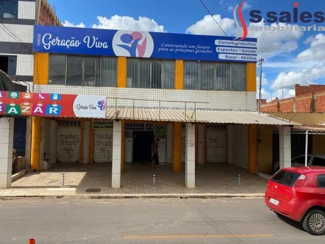 Oportunidade!!! Prédio Comercial no Setor Habitacional Arniqueira (Águas Claras) - Foto 16