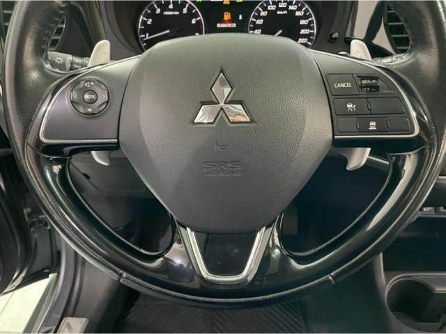 Mitsubishi Outlander GT 4WD, 7 Lugares, Reviões na Autorizada - Foto 13