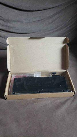 Bateria MacBook Pro 2011 - Foto 2