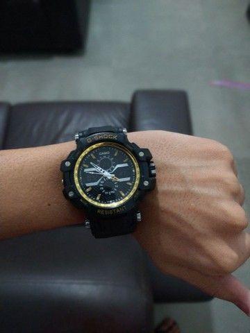 Relógio - Foto 6