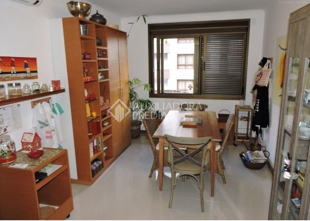 Apartamento à venda com 4 dormitórios em Moinhos de vento, Porto alegre cod:10493 - Foto 11