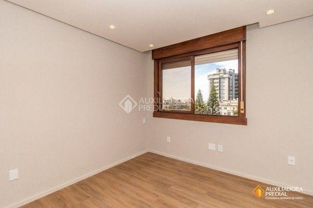 Apartamento à venda com 3 dormitórios em Moinhos de vento, Porto alegre cod:323575 - Foto 15