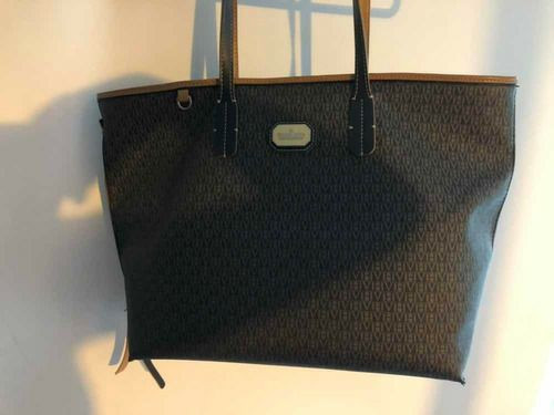Vendo bolsa Victor hugor   - Foto 2