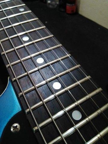 Guitarra telecaster  - Foto 4