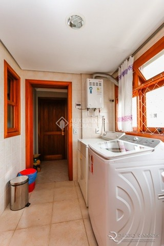 Apartamento à venda com 3 dormitórios em Auxiliadora, Porto alegre cod:308932 - Foto 10