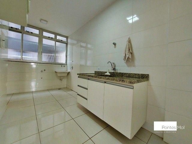 Apartamento à venda com 2 dormitórios em Santa efigênia, Belo horizonte cod:PON2523 - Foto 18