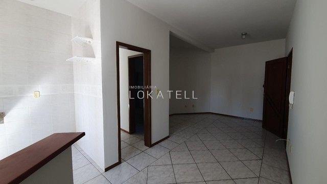 Apartamento para locação no Edificio Joao Talini - Foto 7