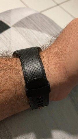 Relógio inteligente  - Foto 3