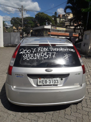 Carro hatch - Foto 2