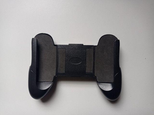 Gamepad  - Foto 2