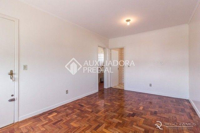 Apartamento à venda com 1 dormitórios em Partenon, Porto alegre cod:167372 - Foto 6