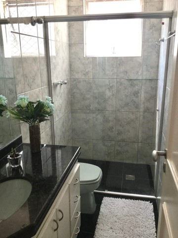 Apartamento à venda com 3 dormitórios em Dona clara, Belo horizonte cod:4217 - Foto 19