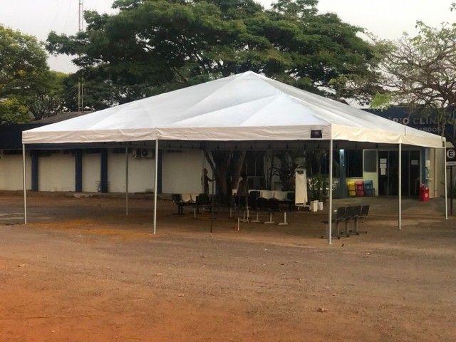 Venda de Tendas para todo o brasil  - Foto 5